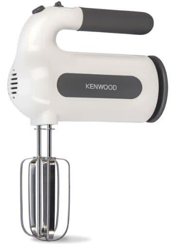 Kenwood HM620 Batteur à Main